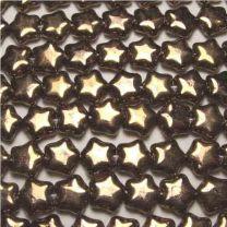 Bronze Star 8MM