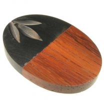 Brown_38x28MM_Wood_Pendant_Wit