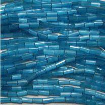 Bugle_Bead_4X2_Blue_Turquoise