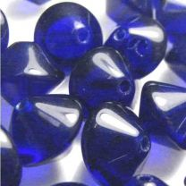 Cobalt_10X12_Smooth_Bicone