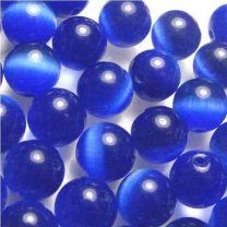 Cobalt_6MM_Cat_Eye_Ball