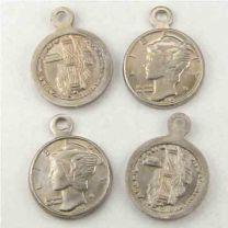 Coin_Silver_Mercury_Dime_10MM_