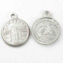 Coin_Silver_Quarter_10MM_Repro