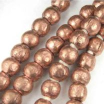 Copper_6-7MM_Hand_Formed_Ball_With_2MM_Hole_