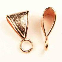 Copper_Plate_Bail_17x10MM