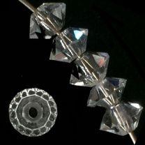 Crystal_5x3MM_Swarovski_Bicone_Spacer_Bead_Art_5305