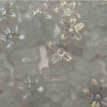 Crystal_Ab_12X13_Mat_Flower_Sp