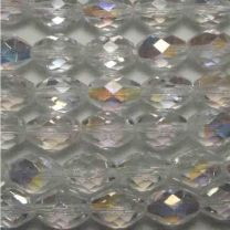 Crystal_Ab_Oval_12X9_Facetted