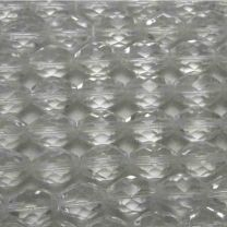 Crystal_Oval_12X9_Facetted