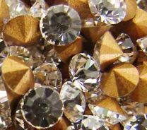Crystal_PP_24_3MM_Pointback_