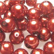 Dark_Copper_12MM_Pearl_Ball