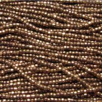 Dark_Copper_Iris_90_3_Cut_Seed_Bead