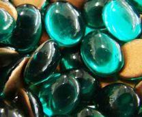 Emerald_10x8MM_Foiled_Back_Cab