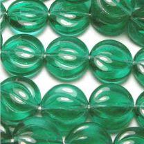 Emerald_14MM_Melon_Coin