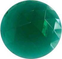 Emerald_35MM_Flatback_Transpar