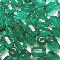 Emerald_Facetted_Barrel_10X6