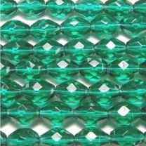 Emerald_Oval_12X9_Facetted