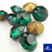 Emerald_SS_48_Vintage_Swarovsk