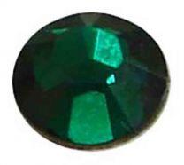Emerald_SS_7_2MM_Swarovski_R