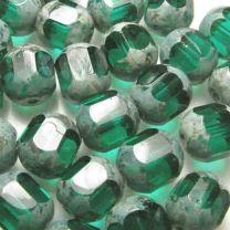 Emerald_With_Granite_Picasso