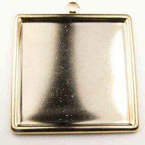 FrameSetting_Gold_Plate_25MM_