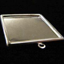 FrameSetting_Silver_Plate_25M