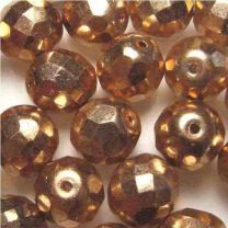 Gold_12MM_Fire_Polished_Ball