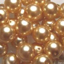 Gold_12MM_Pearl_Ball