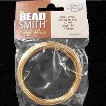Gold_18_Gauge_Bead_Wire