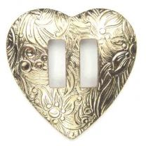 Gold_Concho_Heart_With_Floral