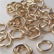 Gold_Filled_5MM_Outer_Diameter_Open_Jump_Ring_20_Gauge