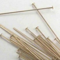 Gold_Filled_Headpin_15_Inch