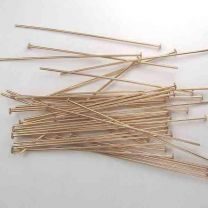 Gold_Filled_Headpin_2_inch_22_