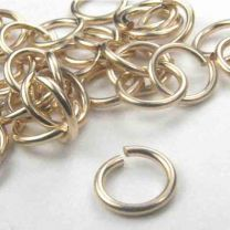 Gold_Filled_Jump_Ring_7MM_Roun