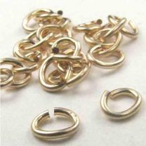 Gold_Filled_Jump_Ring_Oval_5X4