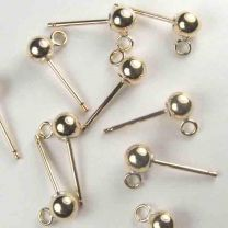 Gold_Filled_Pierced_Ear_Post_4