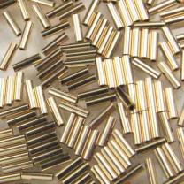 Gold_Filled_Smooth_4X1_Tube_Li