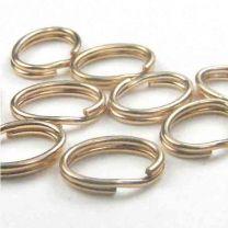Gold_Filled_Split_Ring_65X5_O