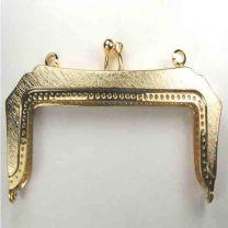 Gold_Handbag_Frame_35_Inch_Pa