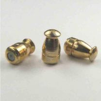 Gold_Hatpin_or_Lapel_Pin_Clutc