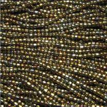 Gold_Iris_3_Cut_90_Seed_Bead