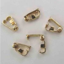 Gold_Plate_10X3_Foldover_Clasp