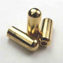 Gold_Plate_11x4MM_Hatpin_or_Pin_Clutch_Stopper