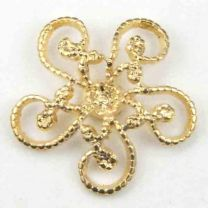 Gold_Plate_12MM_Curled_Pinwhee