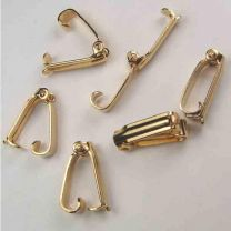 Gold_Plate_13X3MM_Foldover_Clasp_
