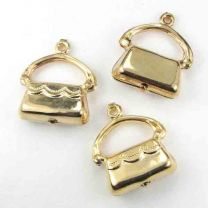 Gold_Plate_14MM_Hollow_Handbag