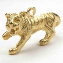Gold_Plate_14x25_Tiger_Chinese