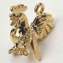 Gold_Plate_15MM_Cock_Chinese_Z