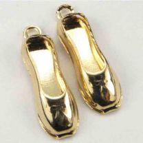 Gold_Plate_16x5_Hollow_Slipper