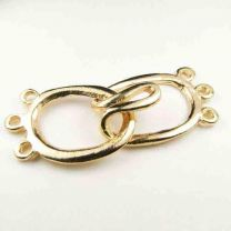 Gold_Plate_2_Part_Clasp_3_Stra